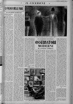 rivista/UM10029066/1958/n.18/13