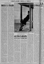 rivista/UM10029066/1958/n.18/14
