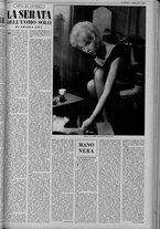 rivista/UM10029066/1958/n.18/15