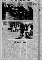 rivista/UM10029066/1958/n.18/16