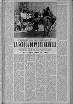 rivista/UM10029066/1958/n.18/3
