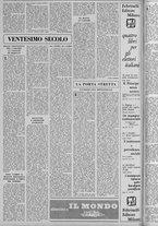 rivista/UM10029066/1958/n.18/4