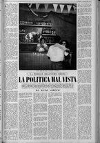 rivista/UM10029066/1958/n.18/5