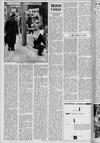 rivista/UM10029066/1958/n.18/6
