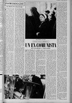 rivista/UM10029066/1958/n.18/7