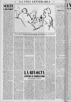 rivista/UM10029066/1958/n.18/8