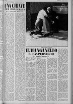 rivista/UM10029066/1958/n.18/9