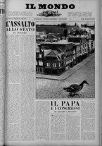 rivista/UM10029066/1958/n.19/1