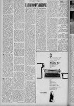 rivista/UM10029066/1958/n.19/10