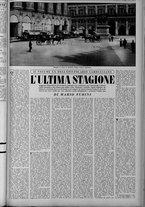rivista/UM10029066/1958/n.19/11