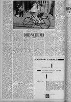 rivista/UM10029066/1958/n.19/12