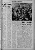 rivista/UM10029066/1958/n.19/13