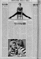 rivista/UM10029066/1958/n.19/14
