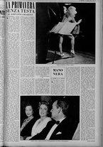 rivista/UM10029066/1958/n.19/15