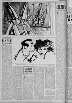 rivista/UM10029066/1958/n.19/16