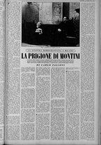 rivista/UM10029066/1958/n.19/3