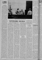 rivista/UM10029066/1958/n.19/4