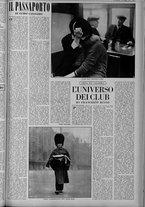 rivista/UM10029066/1958/n.19/5