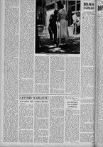 rivista/UM10029066/1958/n.19/6