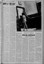 rivista/UM10029066/1958/n.19/7