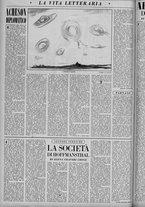 rivista/UM10029066/1958/n.19/8