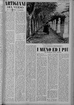 rivista/UM10029066/1958/n.19/9