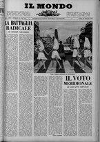 rivista/UM10029066/1958/n.20/1
