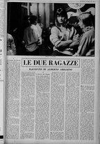 rivista/UM10029066/1958/n.20/11