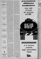 rivista/UM10029066/1958/n.20/12