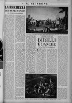 rivista/UM10029066/1958/n.20/13