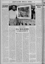 rivista/UM10029066/1958/n.20/14