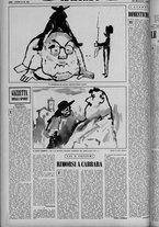rivista/UM10029066/1958/n.20/16