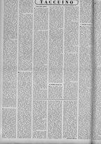 rivista/UM10029066/1958/n.20/2