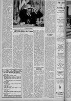 rivista/UM10029066/1958/n.20/4
