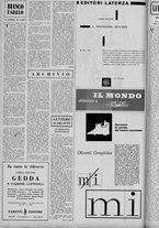 rivista/UM10029066/1958/n.20/6