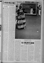 rivista/UM10029066/1958/n.20/7