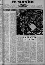 rivista/UM10029066/1958/n.21/1