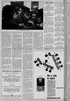 rivista/UM10029066/1958/n.21/10