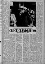 rivista/UM10029066/1958/n.21/11