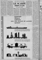 rivista/UM10029066/1958/n.21/12