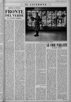rivista/UM10029066/1958/n.21/13