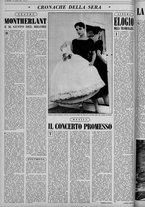 rivista/UM10029066/1958/n.21/14