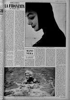 rivista/UM10029066/1958/n.21/15
