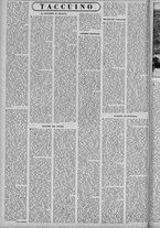 rivista/UM10029066/1958/n.21/2