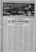 rivista/UM10029066/1958/n.21/3