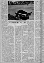 rivista/UM10029066/1958/n.21/4