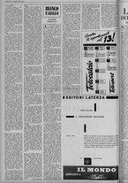 rivista/UM10029066/1958/n.21/6