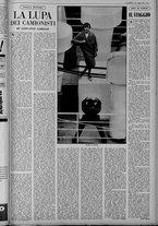 rivista/UM10029066/1958/n.21/7
