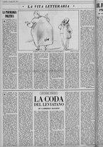 rivista/UM10029066/1958/n.21/8