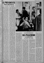 rivista/UM10029066/1958/n.21/9